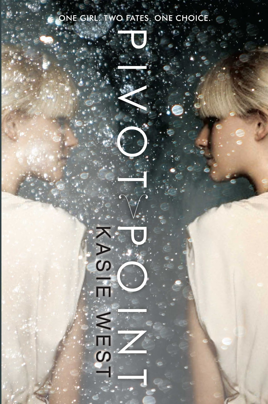 www pivot point com: