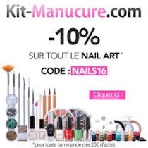 Kit-Manucure.com