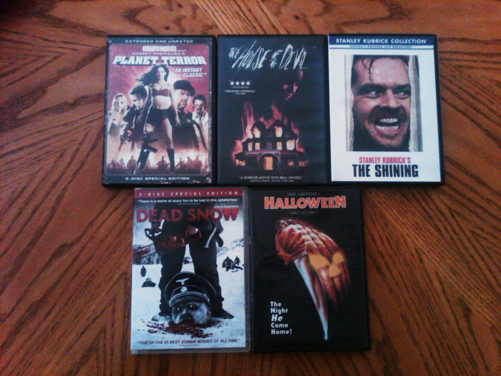 t.t.m.t.l.: halloween movie marathon part1