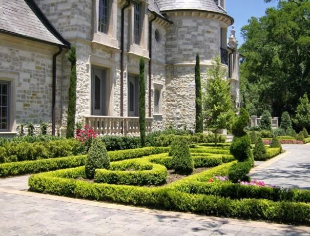 landscape ideas trincherapoetica ForGarden Design Landscaping Dallas Tx
