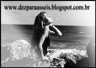 Siga nosso blog: