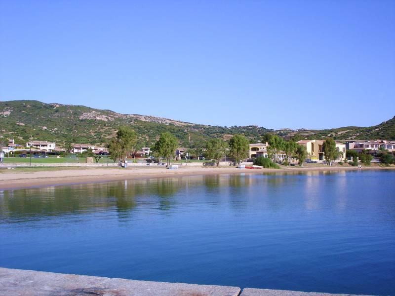 Vacanze sardegna casa vacanze in affitto cannigione for Sardegna casa vacanze