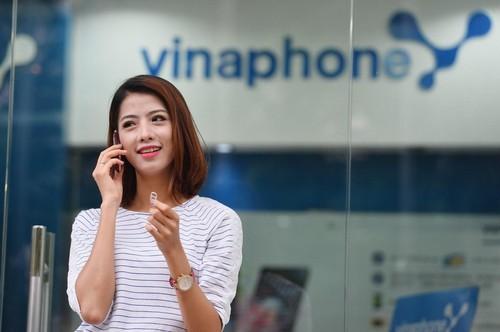 Cáp quang VNPT Điện Biên