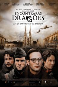 FILMESONLINEGRATIS.NET Encontrarás Dragões   Legendado