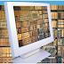 Internet e Literatura - A Produção Literária nos Tempos da Internet