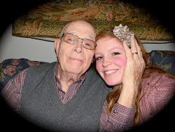 Gramps :)