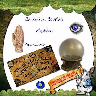 http://3.bp.blogspot.com/-u55RVDn2p2s/VQ8Sd0t3c9I/AAAAAAAAF7A/ikDx6t_oAZw/s320/ws_BohemianBoudoir_Mystical_pre.jpg