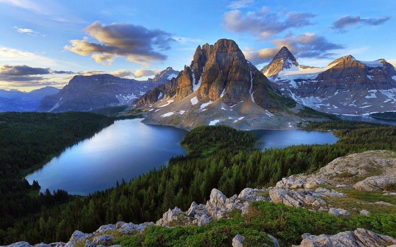 Picturesque Hd Wallpapers Many HD Wallpaper Picturesque