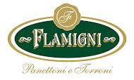 FLAMIGNI