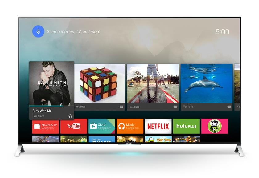 Sony all apps plug in patcher keygen digital insanity