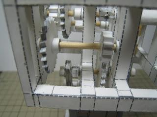 http://hobbiesygadgets.blogspot.com.es/