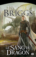 http://www.milady.fr/livres/view/le-sang-du-dragon