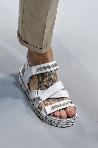 FrankieMorello-elblogdepatricia-shoes-zapatos-calzado-scarpe-sandalias-men