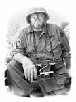 Fotógrafos de combate