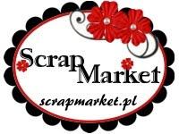 scrap market