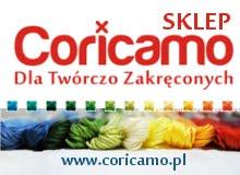 sklep Coricamo
