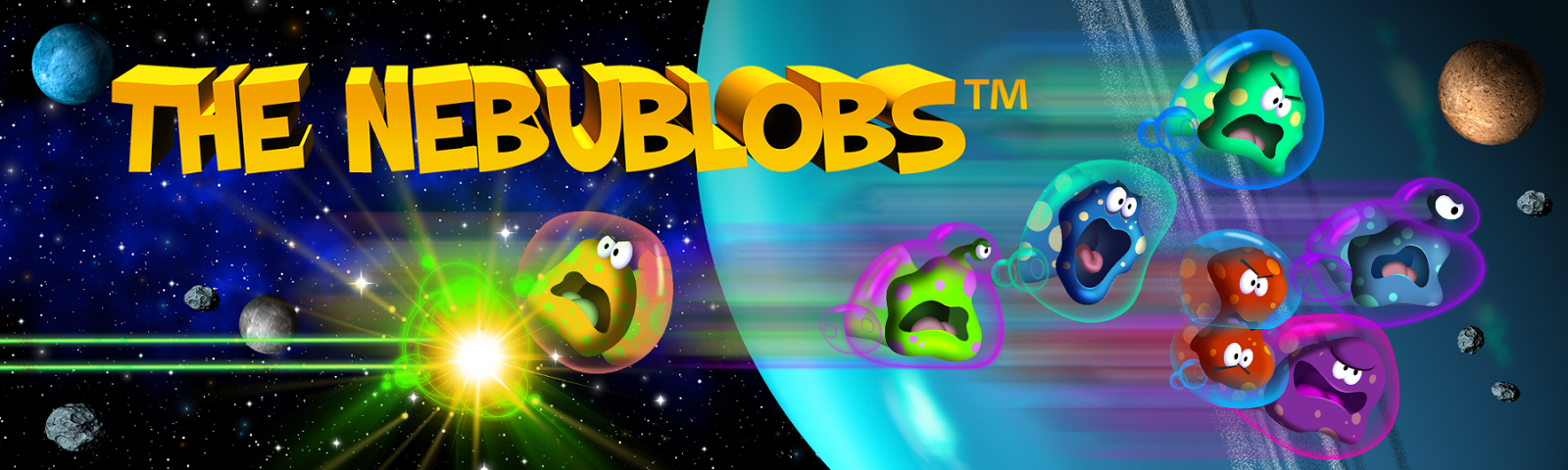 http://spacemanskipapp.blogspot.com/p/about-nebublobs.html