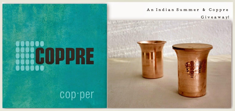 www.coppre.in