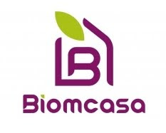biomcasa