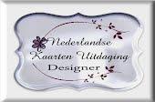Ik was designer bij....