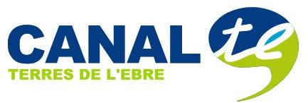 CANAL TERRES DE L'EBRE