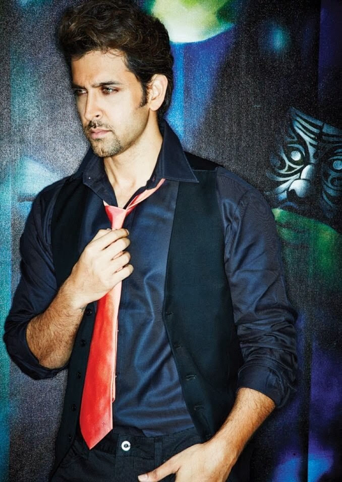 http://3.bp.blogspot.com/-u5HcoebSxBo/UmgJTNAxT5I/AAAAAAABkbM/4w3OB9wZ6pM/s1600/Hrithik+Roshan+on+cover+page+of+Filmfare+Nov+2013+and+full+photoshoot+(2).jpg