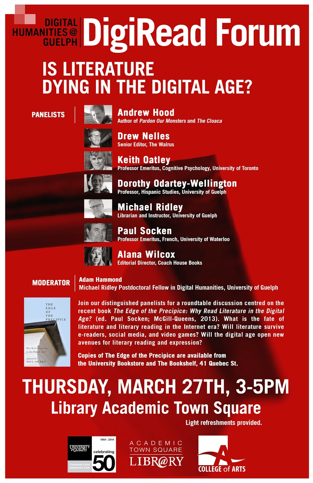 https://www.uoguelph.ca/arts/digiread-presents-literature-dying-digital-age-roundtable-discussion