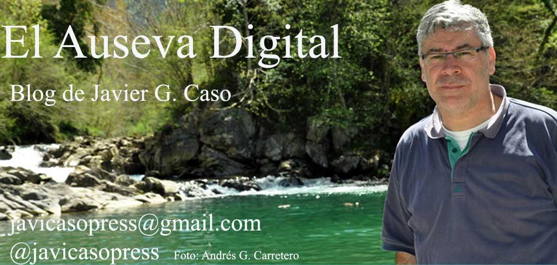 El Auseva Digital