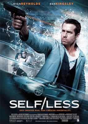 Download Self less (2015) 720p WEB-DL Subtitle Indonesia