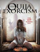The Ouija Exorcism (2015) [Vose]