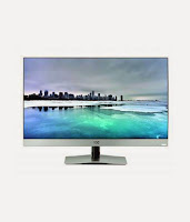 Buy AOC LE23A6730 (23) Full HD 3D LED Television Rs. 16,730 only at Snapdeal.