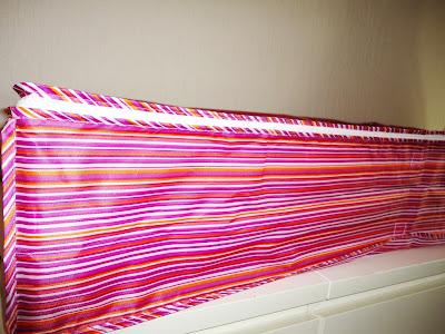 KiK Textil-Diskont-KiK Textil-Diskont