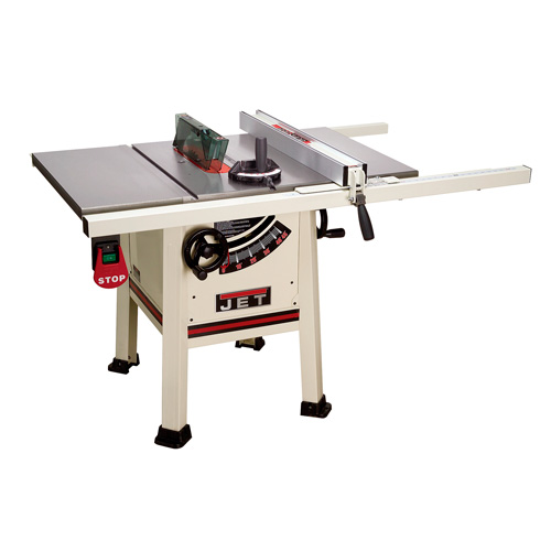 The Love Of Wood The Table Saw Search The Short List