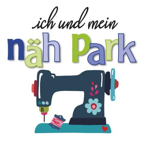 #ichundmeinnaehpark