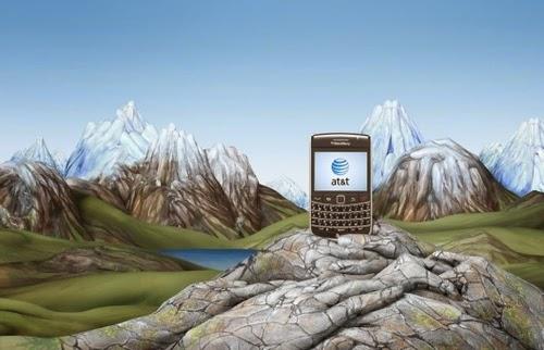 21-Switzerland-Guido-Daniele-Artist-Hand-Painting-Italian