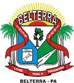 Portal de Belterra