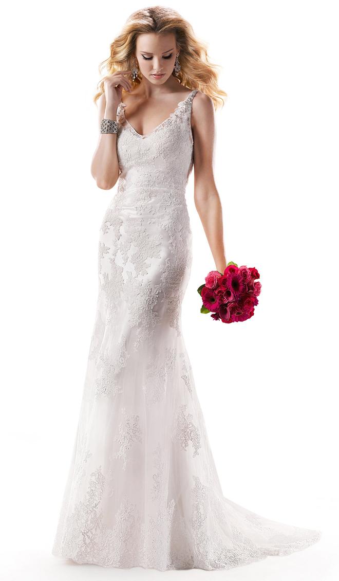 واحبك وهذا يكغي wedding-dresses-maggie-sottero-2014-b.jpg