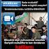 Mücahid diye yutturulmak istenilen Suriyeli muhaliflerin kan donduran katliamı (Video)