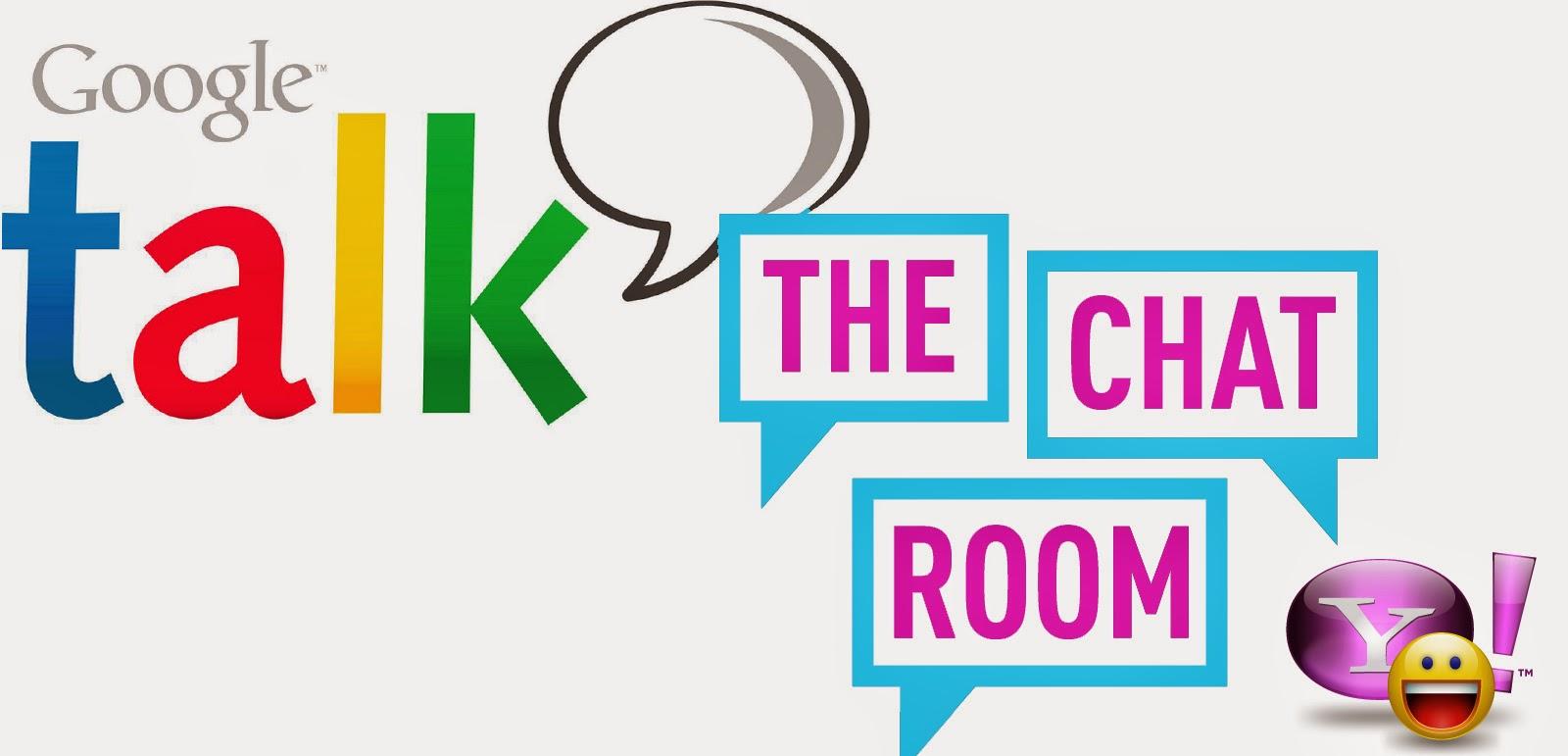 Pakistan Free Chat Room