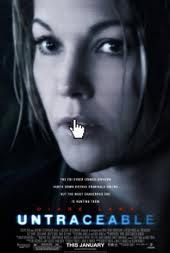 10 Situs Download Film Gratis Terbaik | KABAR2.com