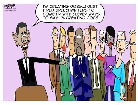 Pwr 350 Blogs Cartoon Assingment