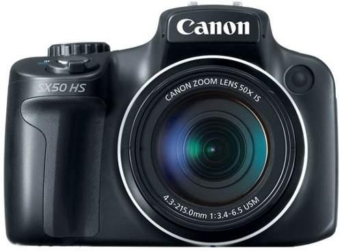 Canon PowerShot SX50 HS, Panasonic Lumix DMC-FZ200, comparación, analisis, comparativa, mejor
