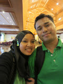 Me&My Man