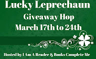 The NEXT Giveaway Hops!