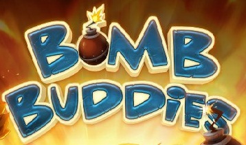 Bomb Buddies Download