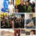 CWNTP 2021「WHAAAAAT'S國際當代藝術博覽會」200多位藝術家 五千件參展藝術作品