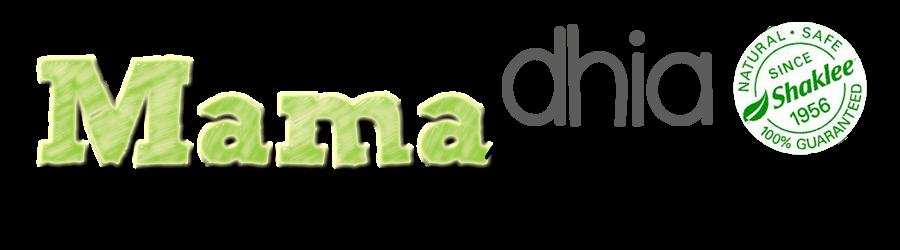 Mamadhia VitaShop
