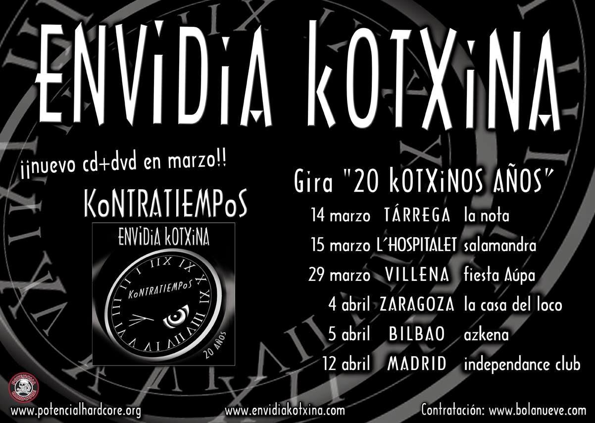 https://es-la.facebook.com/envidia.kotxina