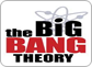 assistir the big bang theory online