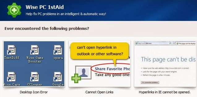 COME RIMEDIARE AI PROBLEMI PIÙ TIPICI PRESENTI IN WINDOWS GRATIS